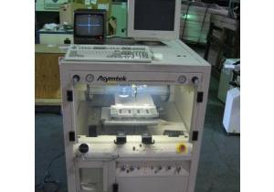 Asymtek Dispensing System