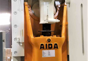 Aida Japan PC-10(2)