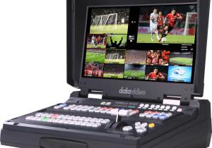 Datavideo  DATA-HS3200 (DATAHS3200)