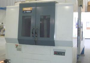 Mazak Μ-4800