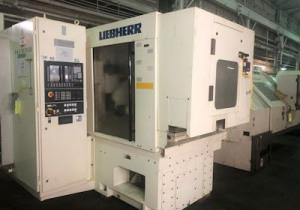 Liebherr LC120