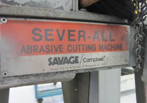 Servall Server All