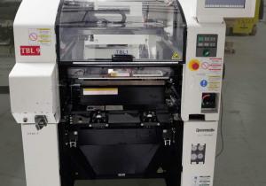 Panasonic  DT-401F