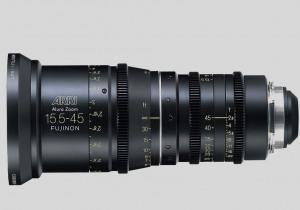 Arri Alura Lightweight Zoom 15.5-45/T2.8,ft