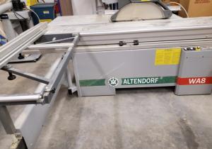 AltendorfWa-8
