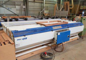 OMGA-CTF-Glass stop mitre saw