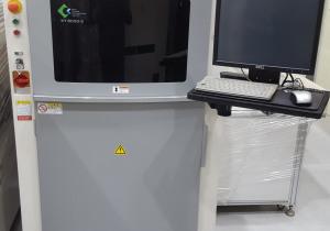 Kohyoung KY-8030-2L
