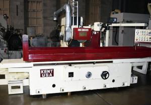 Kent SGS-2060AHD