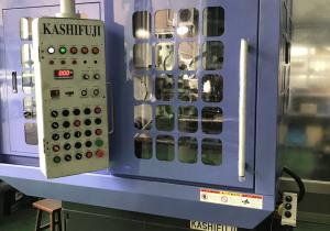 Kashifuji KS-150