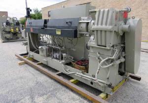 Davis Standard MV35IN35SR