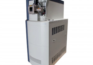 Waters QTOF Premier Mass Spectrometer