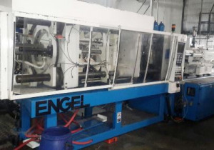 Engel TG2750/300 US