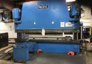 Pacific K400-14