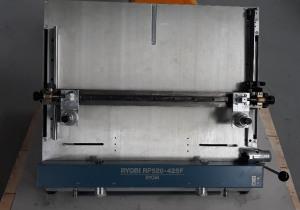 "RYOBI   RP520-425F"" ."