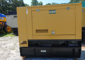 Used Test Generator For Sale at Kitmondo – the Used Test and