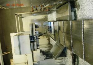 Milltronics VMD-30