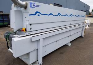 Brandt O KDF 660