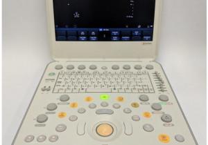 Philips Cx50