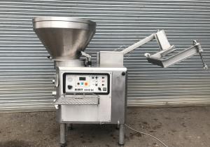 Vemag Robot 4000 DC vacuum stuffer