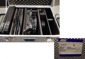 ARRI Matte Box MB14