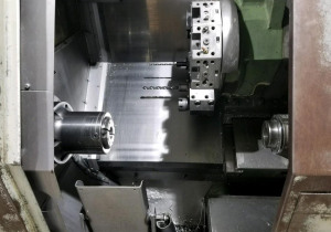 Okuma LNC-8