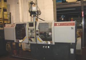 Van Dorn 25ET-Compact