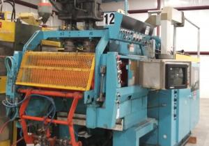 Uniloy 250R1