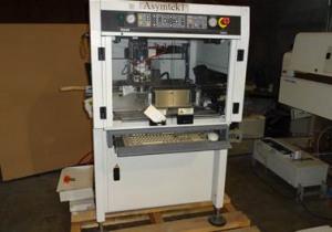 Asymtek C-740