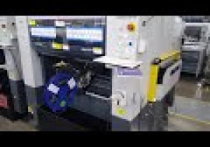 Used SMT and Semiconductor Equipment For Sale at Kitmondo