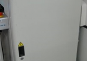 Nutek NTM0300-L Inverter