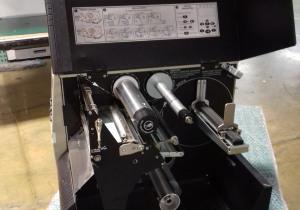 Zebra Technologies 170Xi4