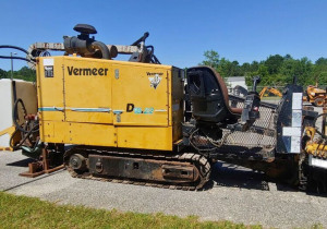 Vermeer D18x22