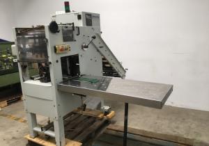 Rima RS-3310S /Kolbus XRS 130