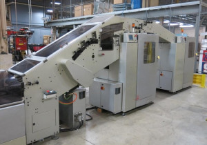 CMC Robot 2 J-1