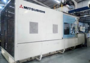 Mitsubishi 1600MMIIIW-240