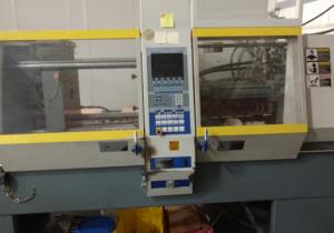 Battenfeld Silicone Lsr Ba1000/315 Cdc