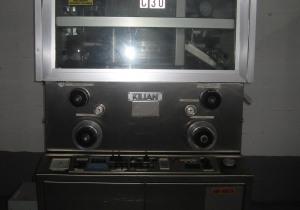 Kilian RX-67