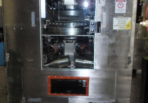 55 Station Kikusui Gemini 855 Kawcx