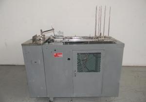 Bivans Convey-O-Mat 54L