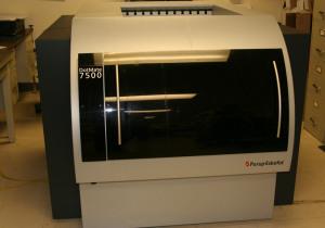 Purup Eskofot (Mitsubishi) Dotmate 7500