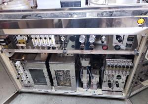 DNS SKW-80A-AVP Coater Developer