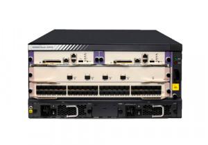 Hpe Flexnetwork Hsr6800