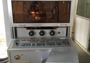 43 Station Fette P2100
