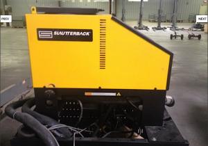 Slautterback AT15 Hot Glue Dispenser
