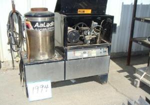 Aaladin 3429