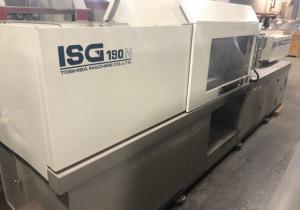 Toshiba - ISG190NV10-10