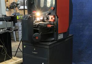 Starrett HB-400