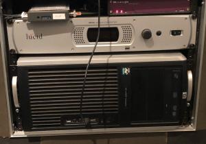 Autodesk Smoke 2010.1