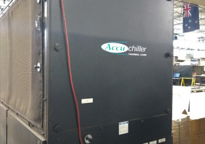 Mitsubishi ML3015eX CO2 Laser