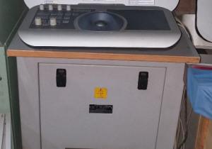 Arpa Radar Sam Electronics Sam Electronics 1100.